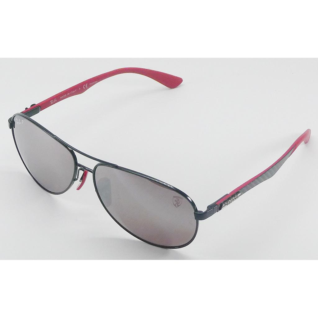 RAY BAN 0RB8313M-000-61